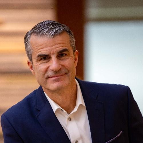 Florian Schattenmann