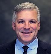 Greg H. Johnson