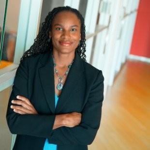 Dr. Shanika Hope