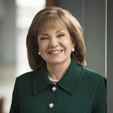 Dr. Susan C. Aldridge