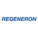 3_REGN_standard_logo