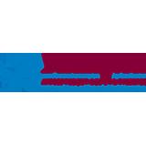 AISD-logo-2