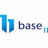 Base-11-web-2