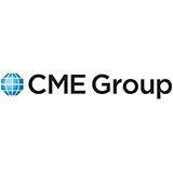 CME-Group-Logo