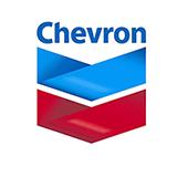 Chevron-Web
