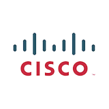 Cisco-Web