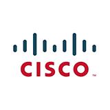 Cisco-Web