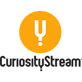 CuriosityStream-Logo.wine_