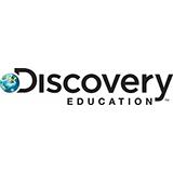 Discovery-Education-e1516300949967