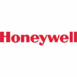 Honeywell-web