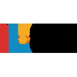 Imagine-Learning-Logo-Horizontal