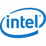 Intel-web