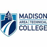 Madison-College-web