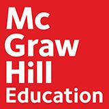 McGraw-Hill-Logo