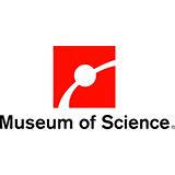 Museum-of-Science-Boston-1024x486