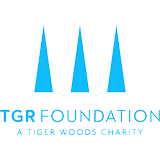 TGR_Foundation_primary_sub