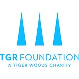 TGR_Foundation_primary_sub