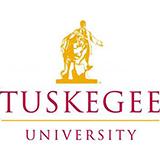 Tuskegee-web