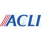 acli-2