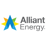 alliant-energy-vector-logo-2