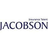 jacobson-group-squarelogo-1388435559005