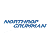 northrop_grumann