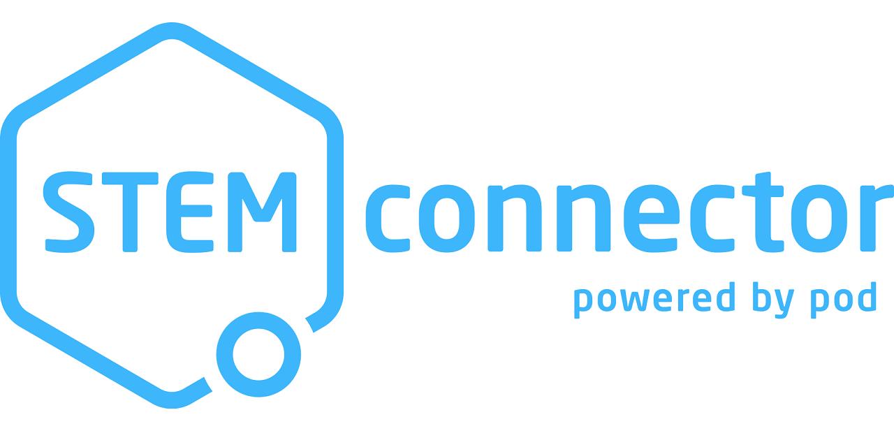 Home - STEMconnector