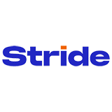 Stride_Logo_-_Blue_square