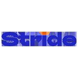 Stride_Logo_-_Blue_square